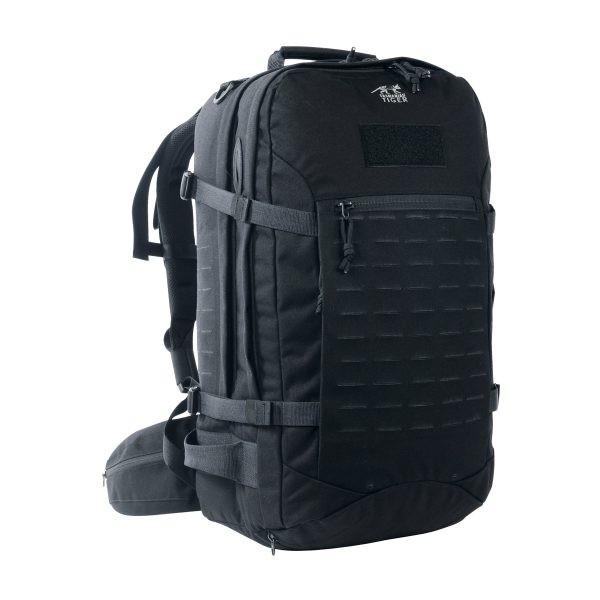 Mission Pack MK II