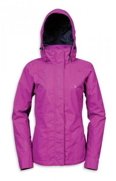 Azua Women's Jacket