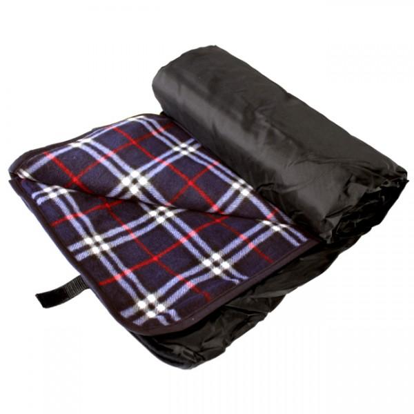 Picknickdecke 200 x 145cm