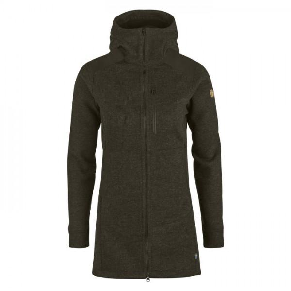 Lappland Pyrsch Jacket Women