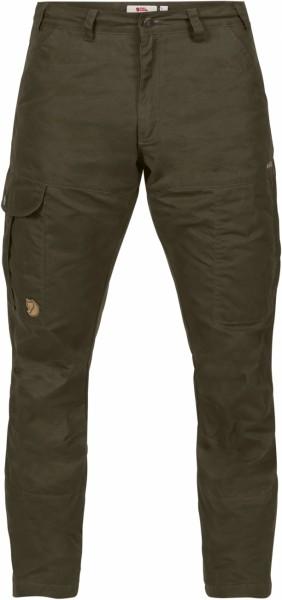 Karl Pro Winter Trousers