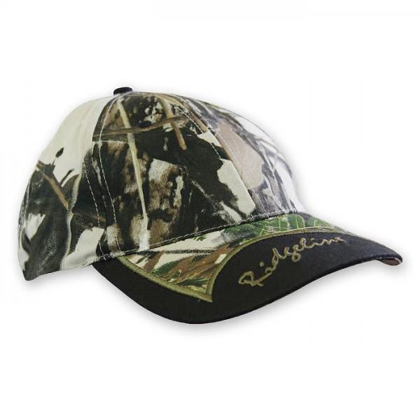 Slash Cap