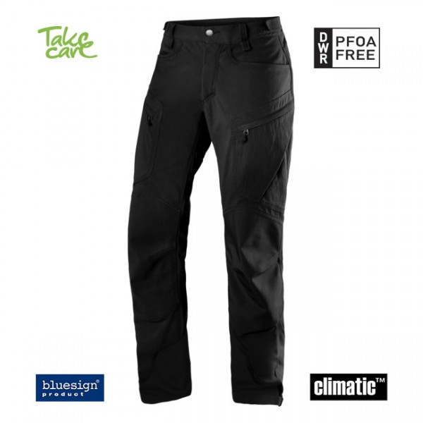 Rugged II Mountain Pant Women