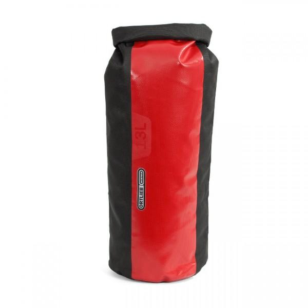 Packsack PS490