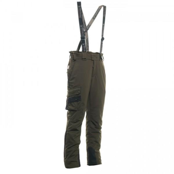 Muflon Trousers
