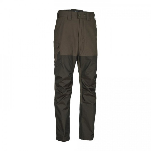 Upland Trousers with Reinforcement