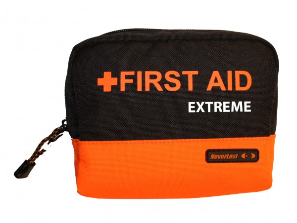 First Aid Extreme