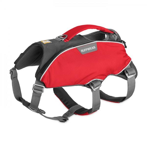 Web Master Pro Harness
