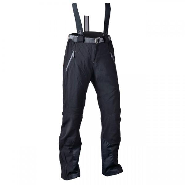 Sonoma Ladies Pants