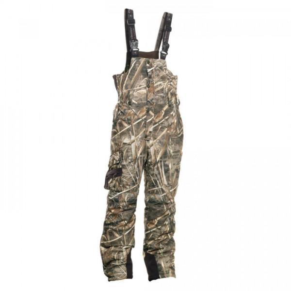 Muflon Bib Trousers / Latzhose