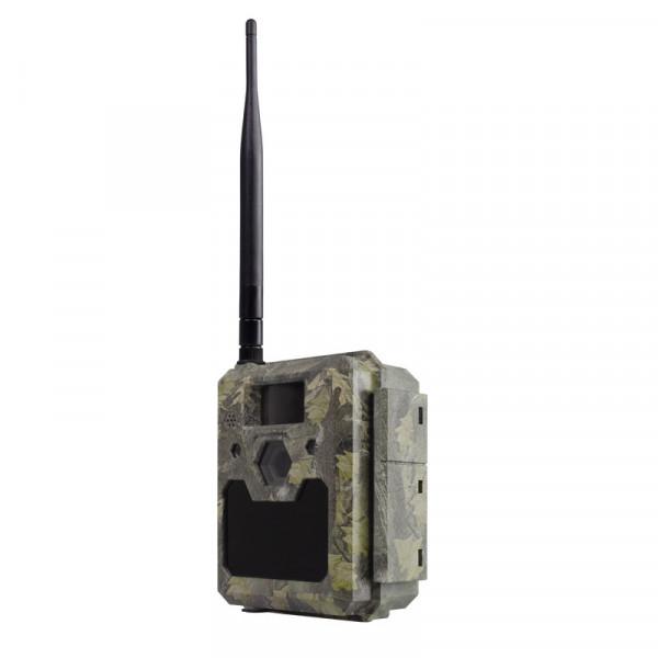 ICU 4G LTE Cam Wildkamera / Funkkamera