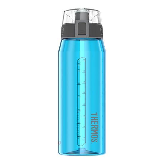 Trinkflasche Tritan