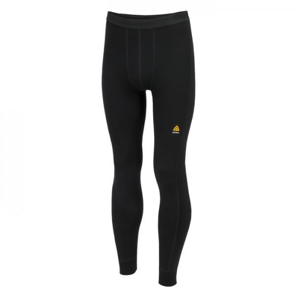 Hotwool Long Pants 230 g/qm