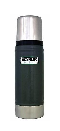 Vakuum-Flasche 0,47 Liter