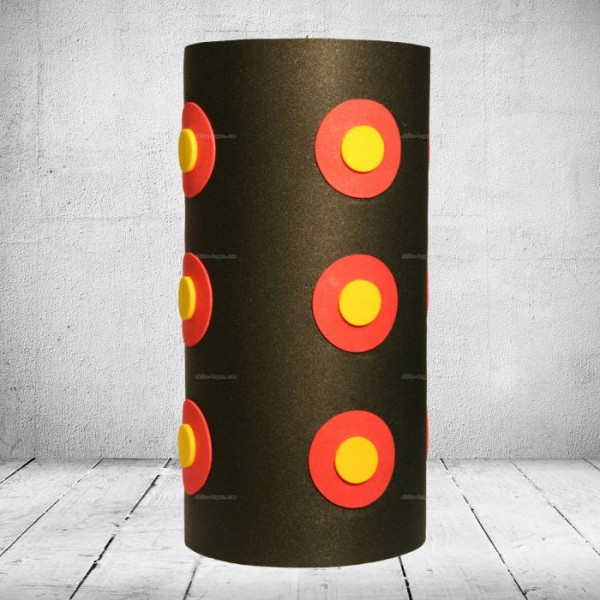 Schwingzylinder / Pendel - bis 100 lbs