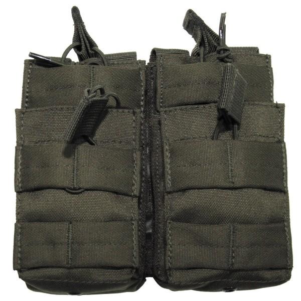 Modular Tasche Molle