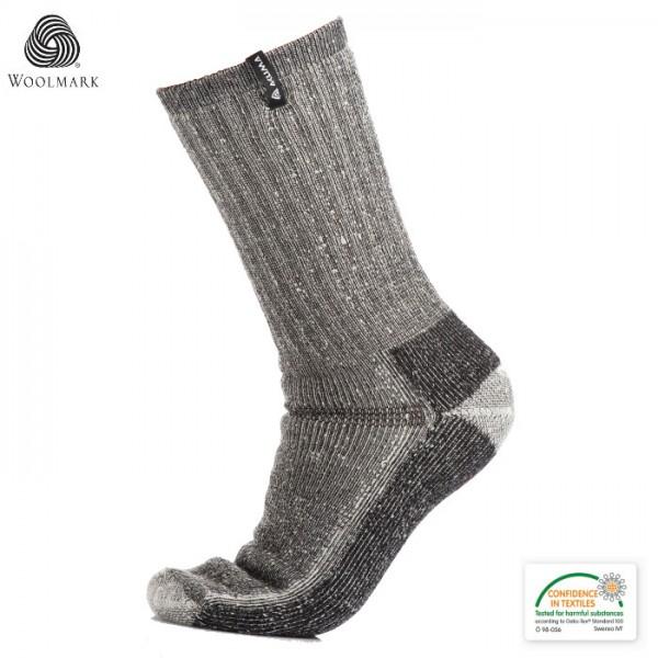 Hotwool Socks
