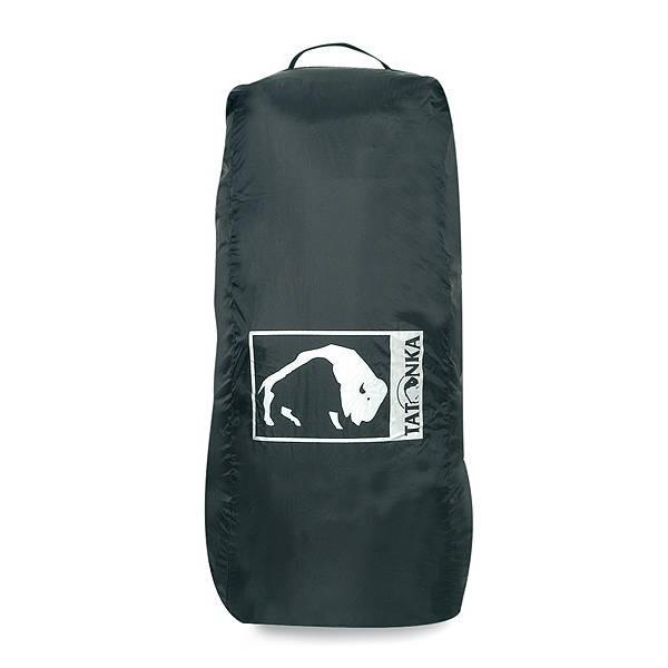 Luggage Cover M, L und XL