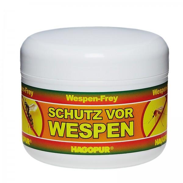 Wespen-Frey
