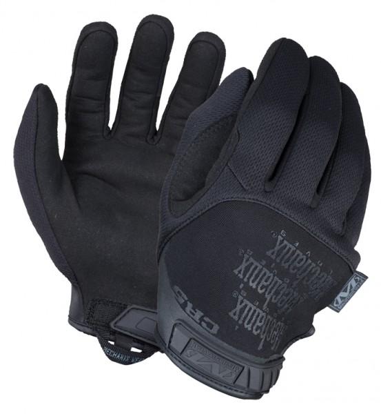 PURSUIT CR5 Handschuh mit Schnittschutz