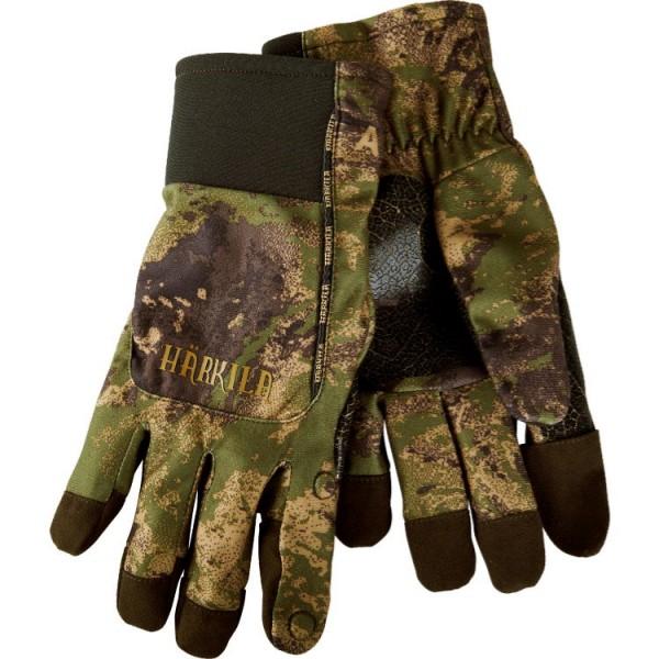 Lynx HWS Handschuhe
