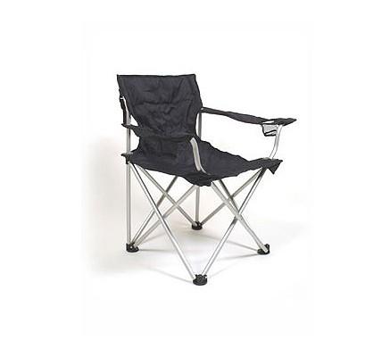 Travelchair 'Komfort'