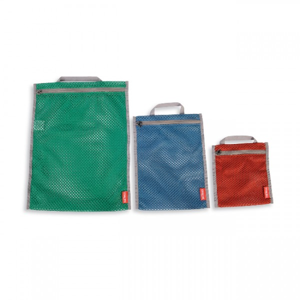 Mesh Pocket Set