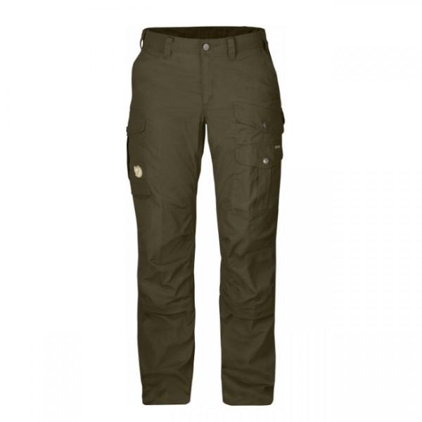Barents Pro Women Trousers