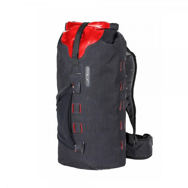 Gear-Pack 25