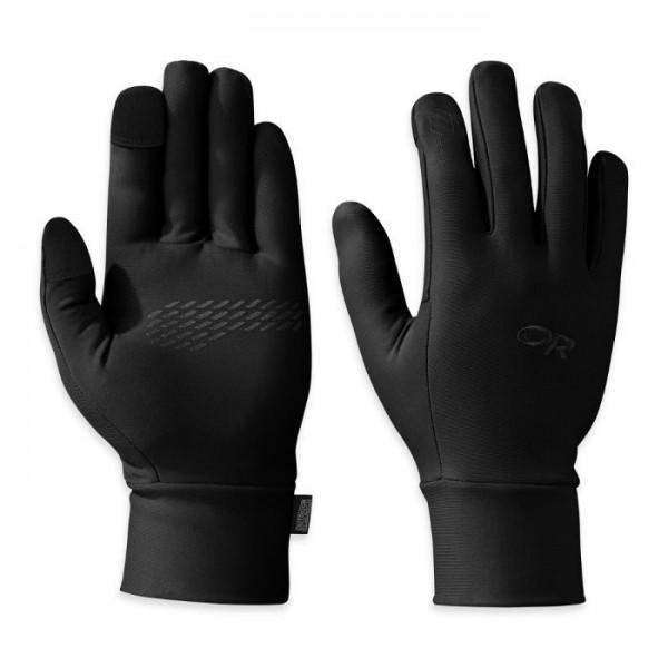 PL Base Sensor Gloves Men
