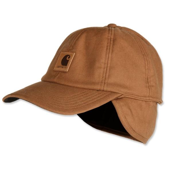 Work Flex Ear Flap Cap