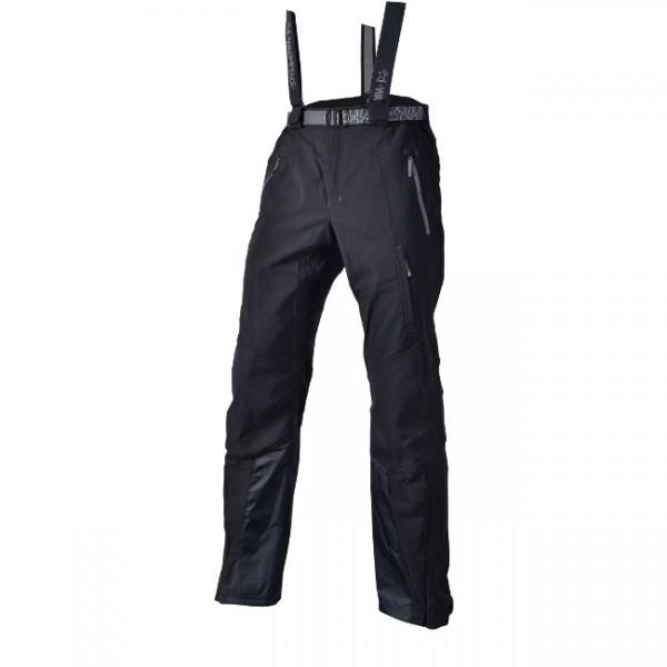 Sidewalk Pants