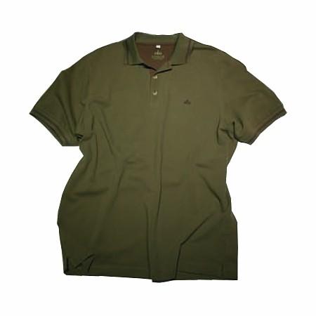 Polo Shirt Anton