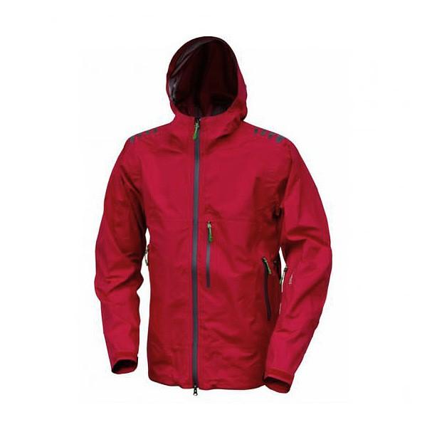 Topdeck Jacket