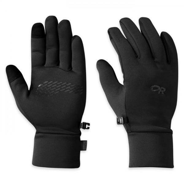 PL 100 Sensor Gloves Men