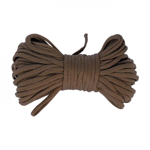 Cord / Reepschnur 20m