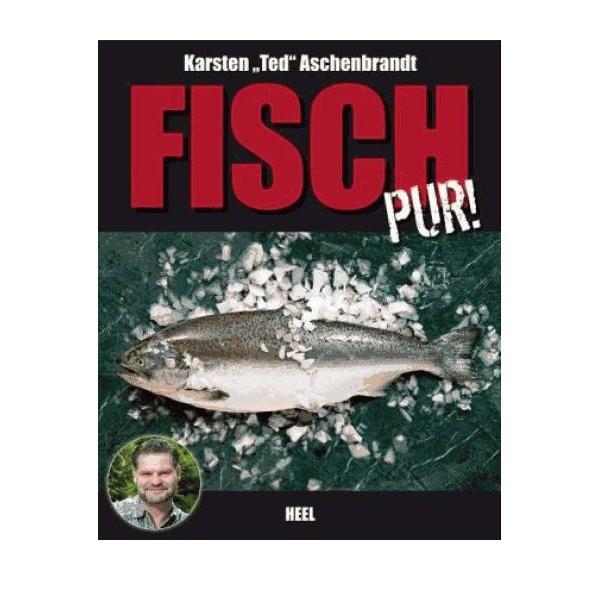 Fisch Pur