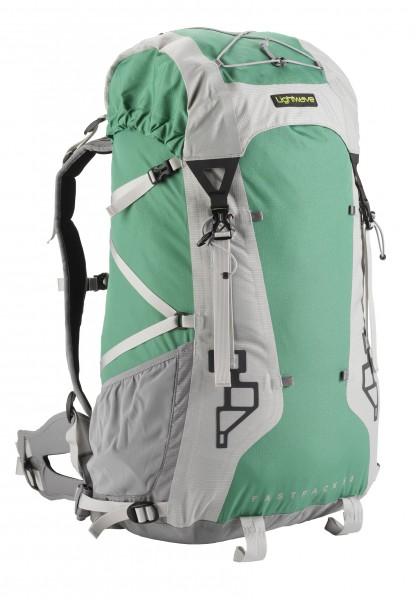 Fastpack 50