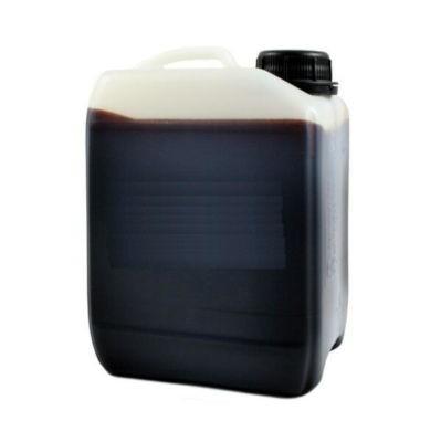 Buchenholzteer, 5 Liter