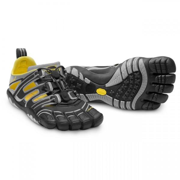 Treksport Sandal Women