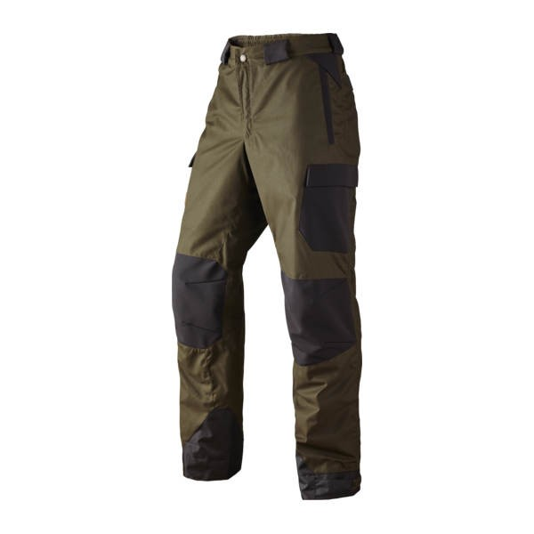 Prevail Frontier Hose