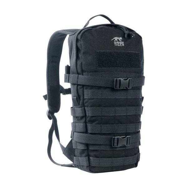 Essential Pack MK II