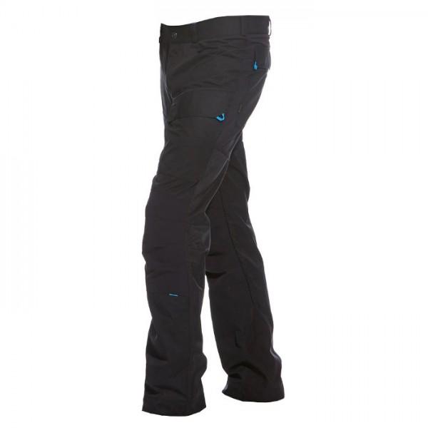 Greendale Pants normal