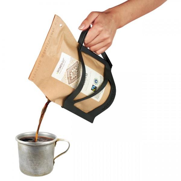 Grower´s Cup Easy Serve Halter