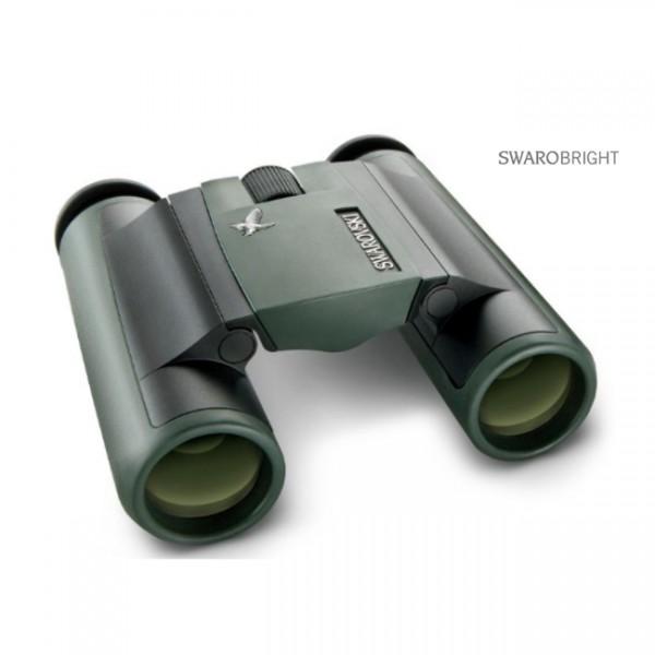 CL Pocket 8x25 grün