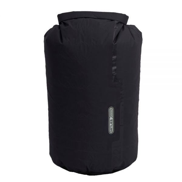 Packsack Dry-Bag PS10