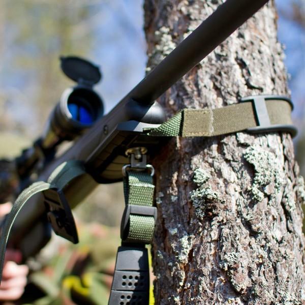 Waffengurt Original 3HGR