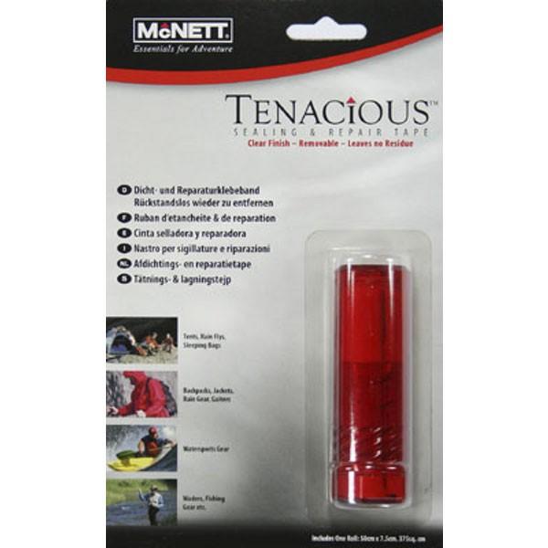 Dicht- und Reparaturband 'Tenacious'