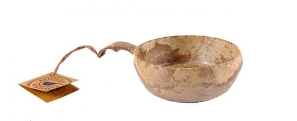 Suppenschüssel 55