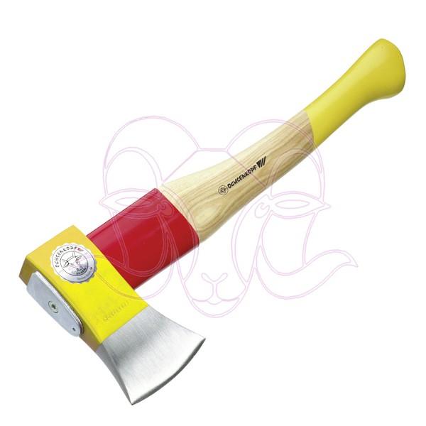 Spalt -Fix ®-Beil Rotband Plus OX 644 H